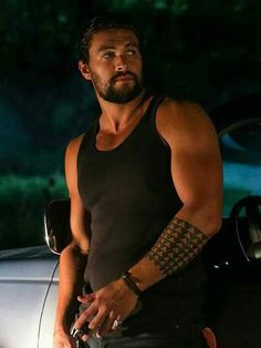 Khal Drogo, Jason Momoa Aquaman, Aquaman Actor, Hollywood, Fine Men, Look At You, Good Looking Men, Man Crush, Gorgeous Men