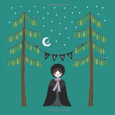 Jane Eyre: A BabyLit Counting Primer: Jennifer Adams, Alison Oliver: 9781423624745: Amazon.com: Books