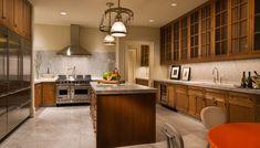 Stuart Parr Design, Marble House, Tribeca, New York City   kitchen