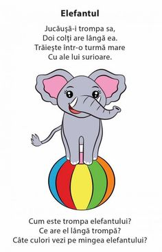 40 de poezii/ghicitori pentru dezvoltarea atentiei si a memoriei la copii – Jucarii Vorbarete Kids Poems, Toddler Learning Activities, Raising Kids, Nursery Rhymes, Teacher Resources, Kids And Parenting, Diy For Kids, Preschool, Children