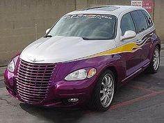 PTEAZER is your absolute source for PT Cruiser Parts, PT Cruiser Accessories, PT Cruiser Aftermarket Parts, PT Cruiser Modifications and Panel Conversions. Car Kits, Kit Cars, Pt Cruiser Accessories, Cruiser Car, Chrysler Pt Cruiser, Aftermarket Parts, Chevy, Camper, Automobile