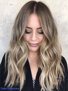 26 Elegant Honey Blonde Baby Highlight To Wear In 2018. There are so many blonde styles with different shades and color you need to try in 2018. Here you can see & wear the Best 2018 Stunning Honey Blonde Shades with Baby Highlights styles. That's espesially in this case if you want to look stylish and gorgeous. Every day we collected some stylish and perfect ideas for our lovely users. This Gallery Below will help you to realize which direction is best for you.
