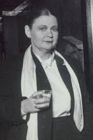 Image result for 1930s berlin cabaret