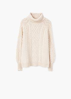 https://shop.mango.com/pl/kobieta/kardigany-i-swetry-swetry/sweter-dzianinowy-w-warkocze_13038818.html?c=35