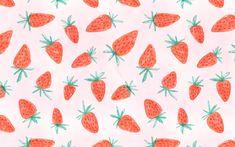 http://www.designlovefest.com/wp-content/uploads/downloads/2015/08/JenBPeters_Strawberries.jpg
