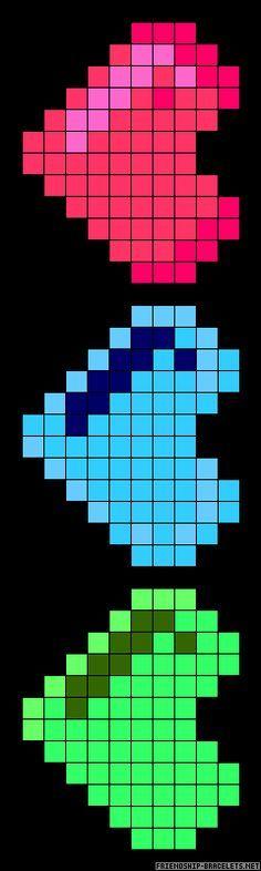 afb3fcbeedc9216e3a01aeac06f2907e.jpg (236×786)