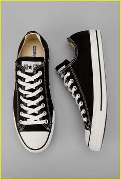 Old Skool CMYK Chex Vans | Sneaker