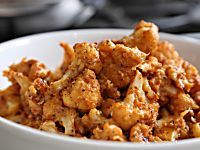Kolhapuri Sukka Chicken Non Vegetarian Recipe Fromcooking With Olive Oil By Master Chef Sanjeev Kapoor