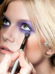 makeup-madness-15