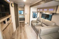 360 Travel Trailers Ideas Towing Vehicle Travel Trailer Trailer