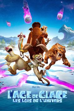 L'Âge de glace 5 : Les Lois de l'univers (2016) - Regarder Films Gratuit en Ligne - Regarder L'Âge de glace 5 : Les Lois de l'univers Gratuit en Ligne #LÂgeDeGlace5LesLoisDeLunivers - http://mwfo.pro/14556308