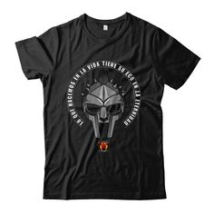 Camiseta Eco en la eternidad (Gladiador). – Esto es España Army, Unisex, Mens Tops, T Shirt, Fashion, Patriots, Crew Neck, T Shirts, Gi Joe