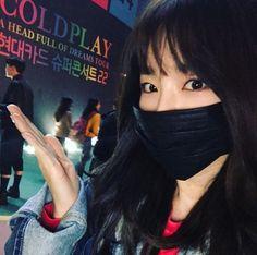 2NE1 | Sandara Park | CL | Park Bom | Minzy ♥