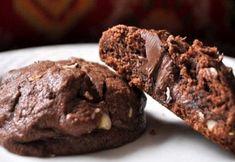 laxtarista-koulourakia-noutelas-ilika-etoima-molis-lepta-670×400 Biscuit Cookies, Cupcake Cookies, Sweets Recipes, Cooking Recipes, Desserts, Easy Delicious Recipes, Yummy Food, Easy Recipes, Cookies Receta