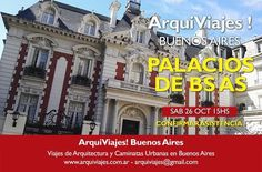 Broadway Shows, Palaces, Buenos Aires, Urban, Viajes