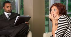 Think you might freeze up in your #interview? THESE 5 tips will help! via @Kristin Force