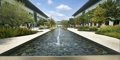 A first look inside the new phase of Apple's 2nd biggest worldwide location: Austin, Texas (Photo gallery)