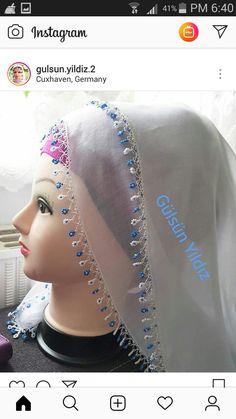 Saree Tassels, Diamond, Crochet, Bracelets, Jewelry, Fashion, Crochet Carpet, Farmhouse Rugs, Needlepoint