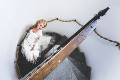 Portfolio » Mircea Turdean – Fotograf de nunta | Tirgu-Mures | Cluj-Napoca | Bucuresti | Bistrita | Profesionist | Wedding | Photography Wedding Photography, Blog, Blogging, Wedding Photos, Wedding Pictures