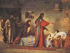 pentecostes como se celebra
