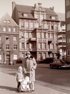Hannover, 1959