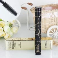 wholesale list - La tienda barato wholesale list de China wholesale list Proveedores en Shenzhen Mayshine cosmetic Co., Ltd en Aliexpress.com - 2