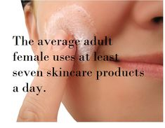 Skin tip from Dr. Rueckl, Lakes Dermatology #skincare #skinproducts #skinfacts