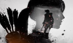 Rise of the Tomb Raider : un trailer avec plein de citations positives