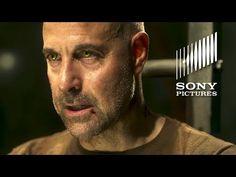 Patient Zero (2018) - Trailer - Natalie Dormer, Matt Smith