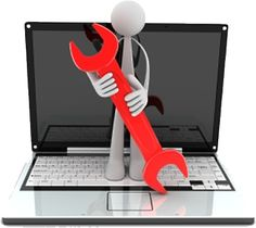 Installazione Driver e software. Configurazione applicativi. http://www.assistenzacomputercagliari.com