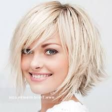 1000 ideas about fransige frisuren on pinterest new hairstyles latest hairstyles and frisuren. Black Bedroom Furniture Sets. Home Design Ideas