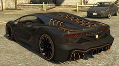 My main car in GTA Online - Pegassi Zentorno Gta 5 Online, Online Cars, Rockstar Gta 5, Play Gta 5, Gta 5 Mods, Gta Cars, Gta San Andreas, High End Cars, Lamborghini Veneno