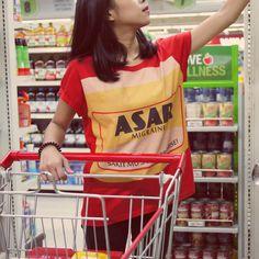 Pinoy Pop-inspired Tees #pinoy #tees #tshirts