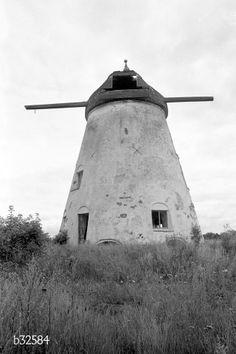 Nordskov Mølle, Ålsgårde.