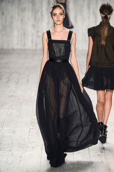fashion-rio-v14-herchcovitch_20
