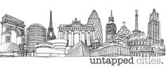http://untappedcities.com/wp-content/uploads/2013/05/Untapped-Cities-World-Landmarks-with-Logo-Cropped.jpg