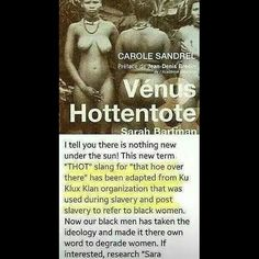 I see alot of conscious use this term too and I just smh. People we have to do better. Stop disrespecting our Goddesses. Teach them instead of condemning them. #justathought #history #blackhistory #didyouknow #awareness #thot #thoth #respect #Queens