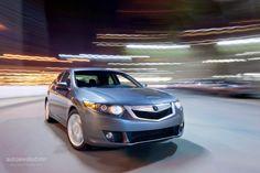 Photographs of the 2010 Acura TSX Sedan. An image gallery of the 2010 Acura TSX Acura Tsx, Nsx, Luxury Car Brands, Luxury Cars, Honda, Automobile, Do You Really, The Body Shop, Fun Facts