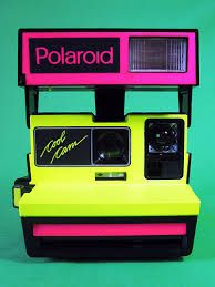 polaroid ads - Google Search
