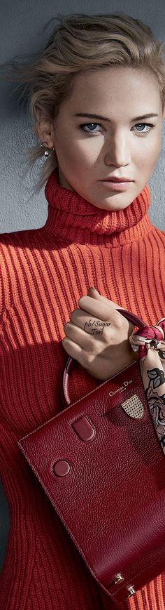 Jennifer Lawrence for Dior Jennifer Lawrence Photoshoot, Jennifer Lawrence Style, J Law, Kentucky, Happiness Therapy, Mtv, Jennifer Laurence, Dior Fashion, French Fashion Designers