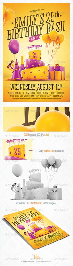Free Football Sports Flyer Template design Pinterest Flyer - invitation flyer template