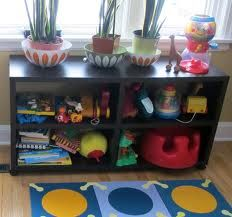 play area in living room - Google Search