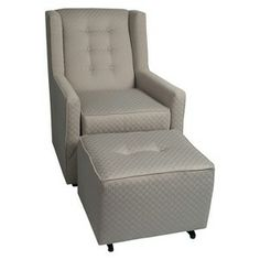 Once Upon A Time Nursery Furniture Collection U0026 Baby Furniture Set   Mother  Hubbard | Cribs | Pinterest | Bebis, Mammor Och Plantskolor