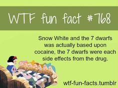 WTF fun fact Read More Funny: http://wdb.es/?utm_campaign=wdb.esutm_medium=pinterestutm_source=pinterst-descriptionutm_content=utm_term=