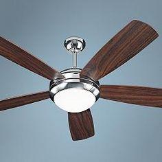 181 best ceiling fans images living room ceiling fan bedroom rh pinterest com