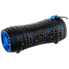 Now at our store Boss Audio MRBT20... Available here: http://endlesssupplies.org/products/boss-audio-mrbt200-portable-marine-bluetooth-stereo-speaker-black-blue?utm_campaign=social_autopilot&utm_source=pin&utm_medium=pin