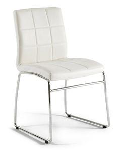RECOR-tuoli 49e
