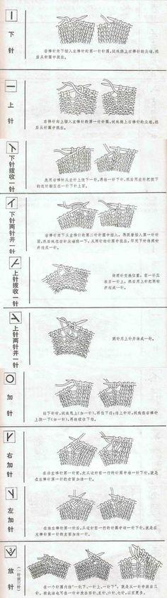 Из Японских, Японских Журналов