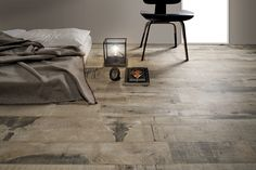 This beautiful selection of porcelain and ceramic wood effect tiles is an important addition to our original wood look tile collection. As we've found a few more amazing looking tile. Wood Effect Floor Tiles, Wood Look Tile, Unique Flooring, Outdoor Flooring, Ceramic Design, Tile Design, Cafe Interior, Interior Design, Interior Detailing