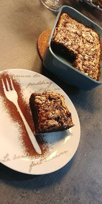 Sponge Cake, Ham, Brownies, Food And Drink, Cooking Recipes, Keto, Sweets, Healthy, Desserts